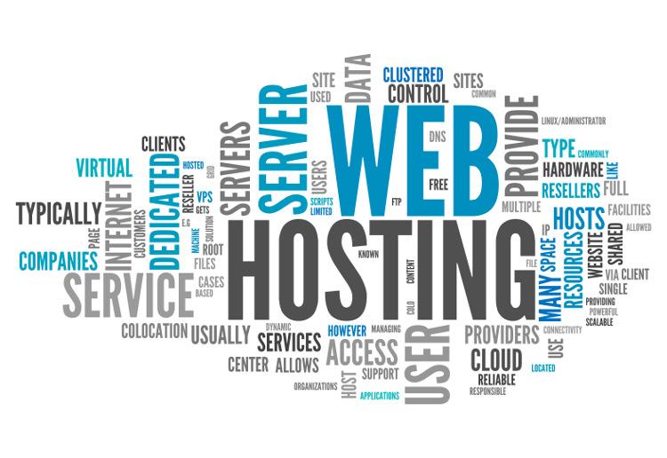 95148fac6d0 Créer une agence web   ce qu il faut savoir